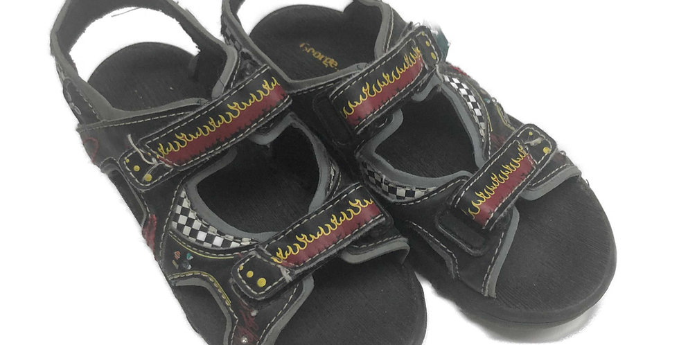 Sandales (Pointure 11)