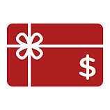 carte-cadeau.jpg