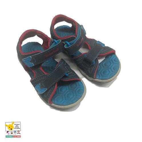 Sandales (Pointure 8)