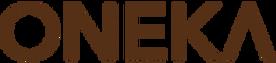oneka-logo-2015.png