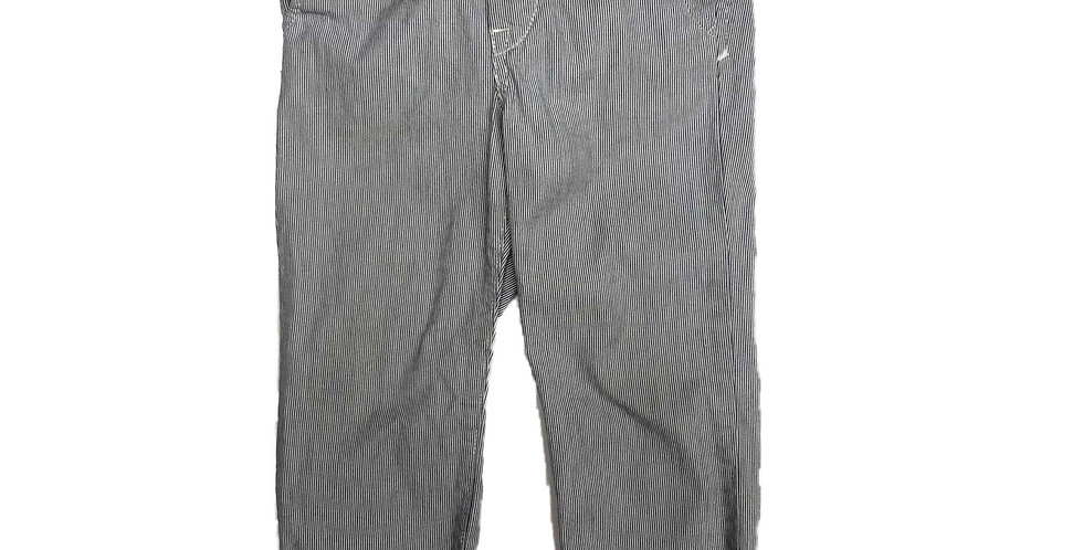 Pantalon long 3 ans