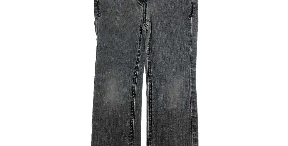 Pantalon Long 5 ans