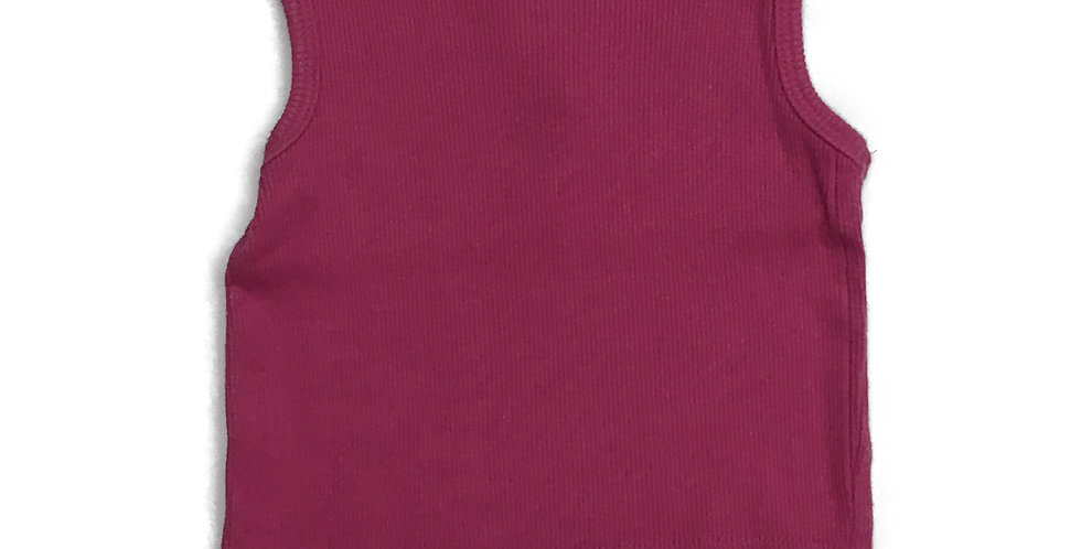 Camisole 3 mois