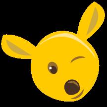 Kangourou-seul.png
