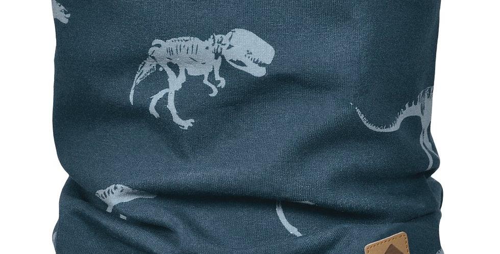 Cache-cou de coton - dyno marine
