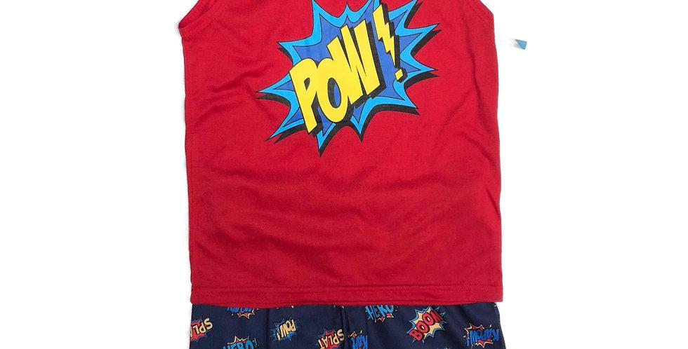 Pyjama 4 ans *NEUF