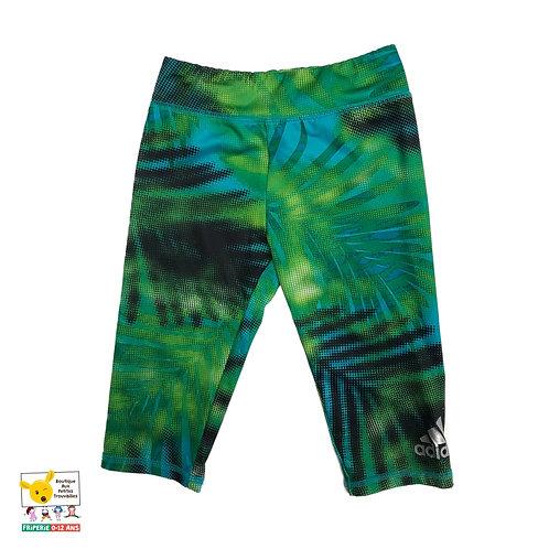 Pantalon court Style Capri 3T