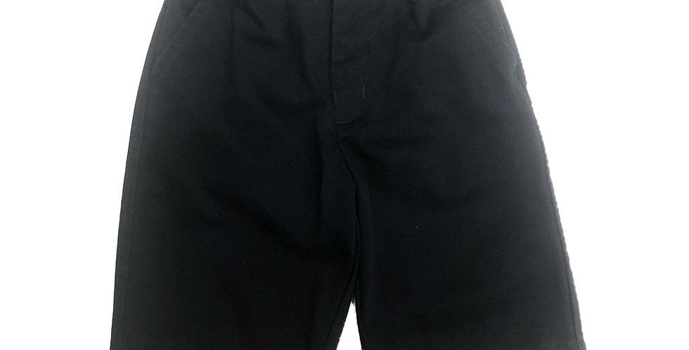 Pantalon court 7 ans