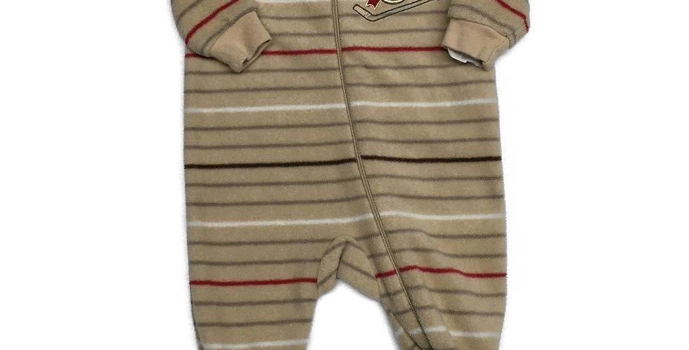 Pyjama 0-3 mois