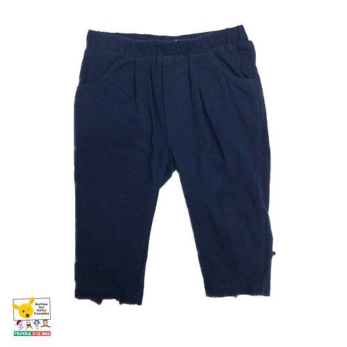Pantalon 18 mois