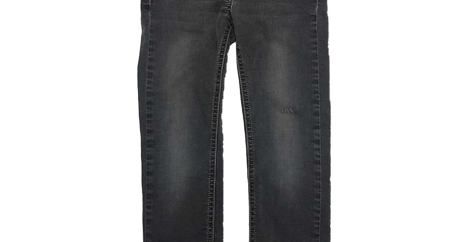 Pantalon long 4 ans