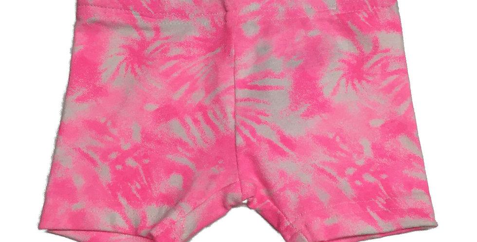Pantalon 0-3 mois *NEUF