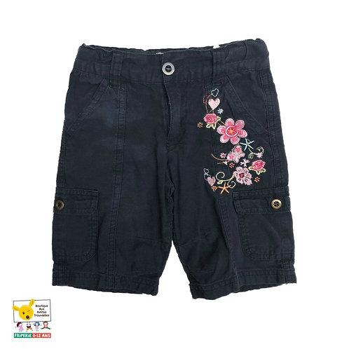 Pantalon 24 mois
