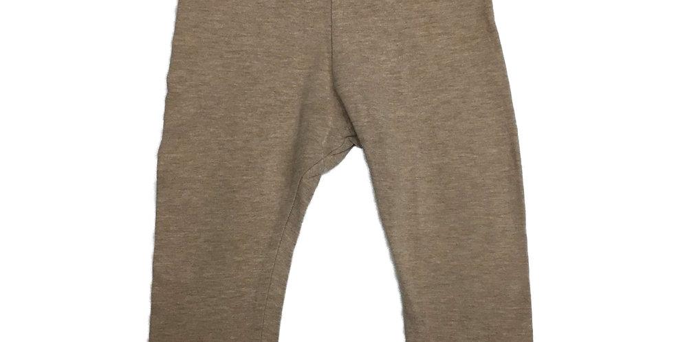 Pantalon 12 mois (env.)