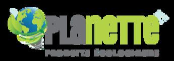 planette-logo-moyen.png
