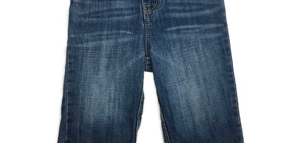 Pantalon 3-6 mois