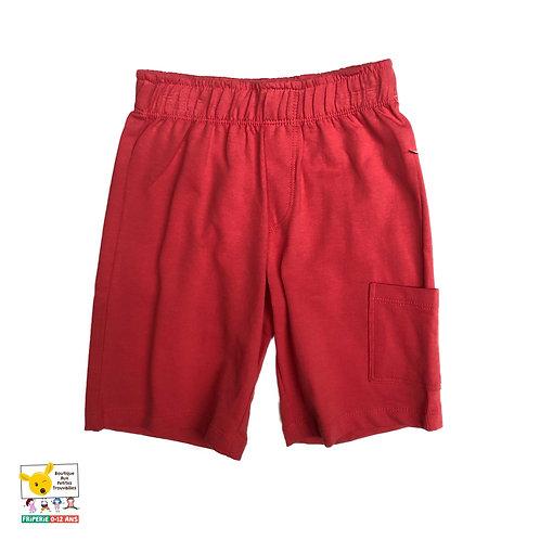 Pantalon 4 ans *NEUF