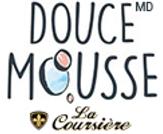 Douce-Mousse-Lacoursiere_logo-MD.png