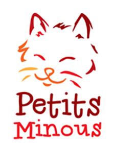 Petit Minous