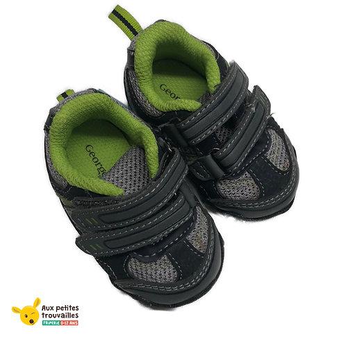 Chaussures (Pointure 1)