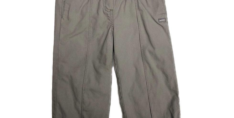 Pantalon 24-30 mois