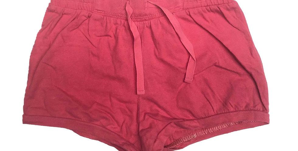 Pantalon court 4T
