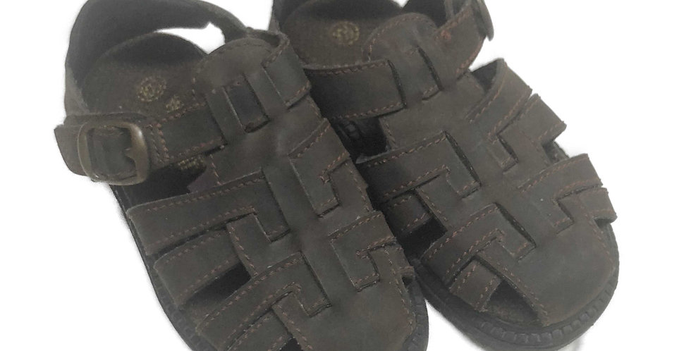 Sandales (Pointure 10)