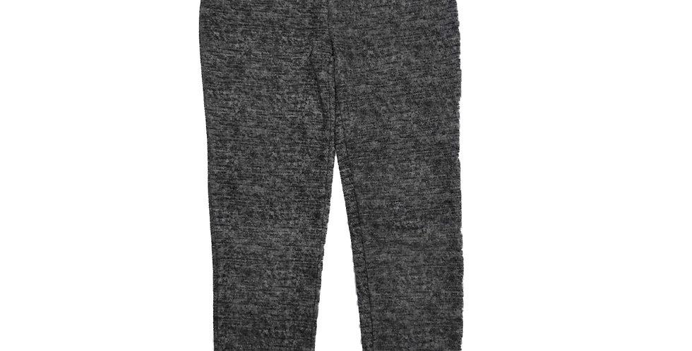 Pantalon long 4T