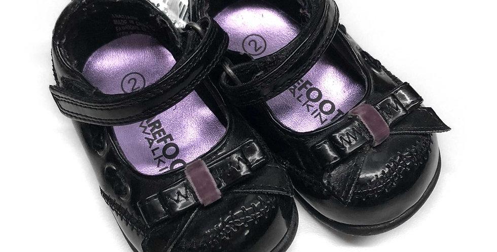 Chaussures (Pointure 2)
