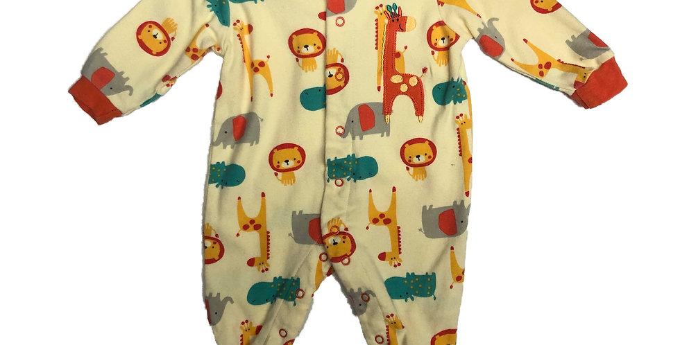 Pyjama 3 mois