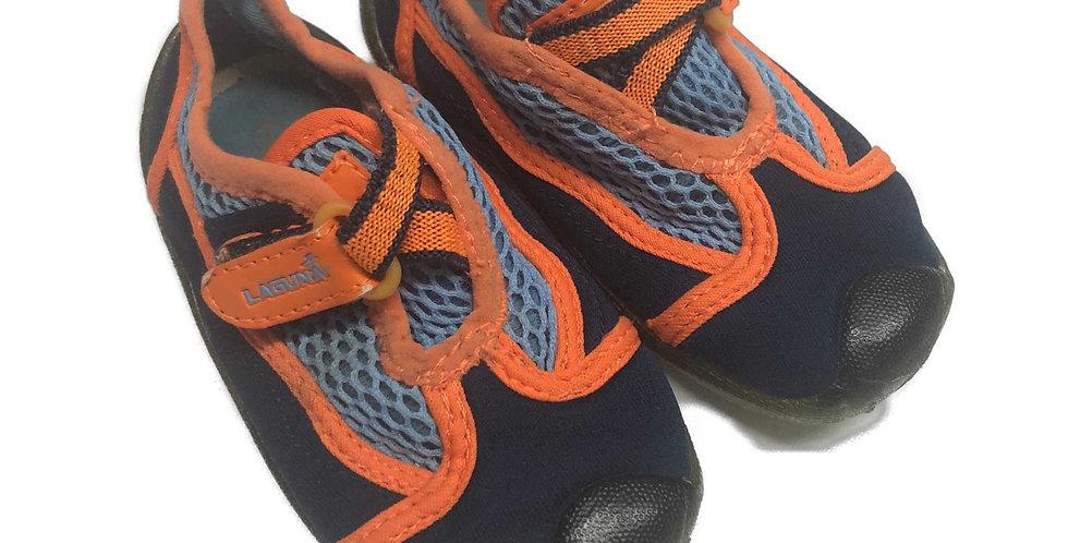 Chaussures d'eau (Pointure 7)