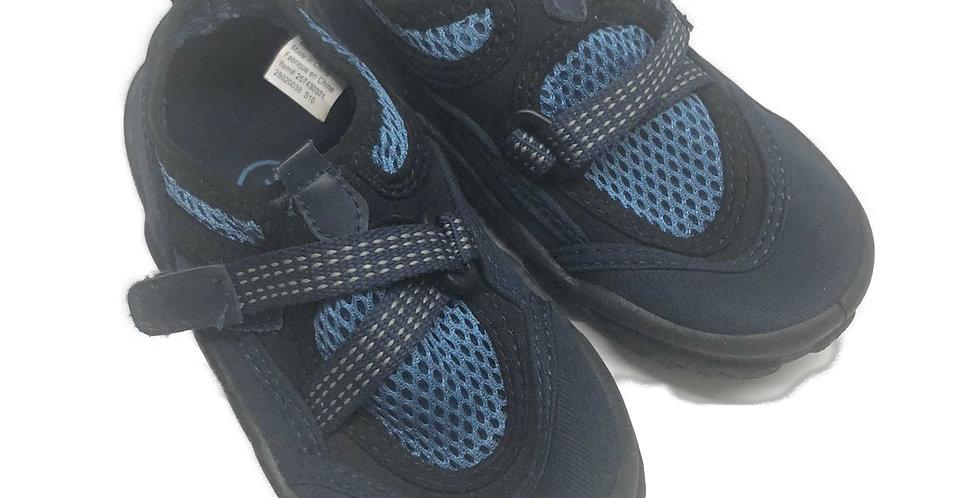 Chaussures d'eau (Pointures 7-8)