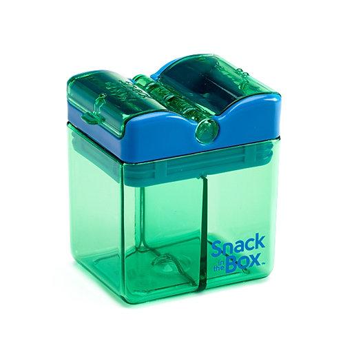 Snack in the Box vert