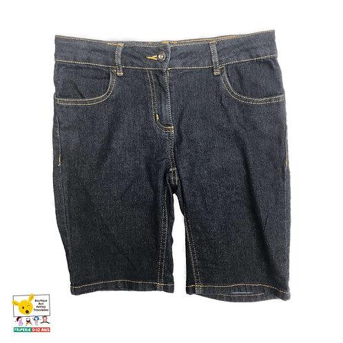 Pantalon 14 ans