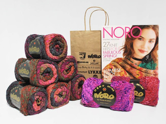 Knitting Fever, Inc.