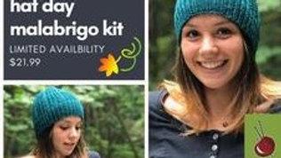 Rios Hat Kit