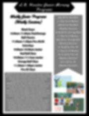 LBH Junior Flyer.jpg