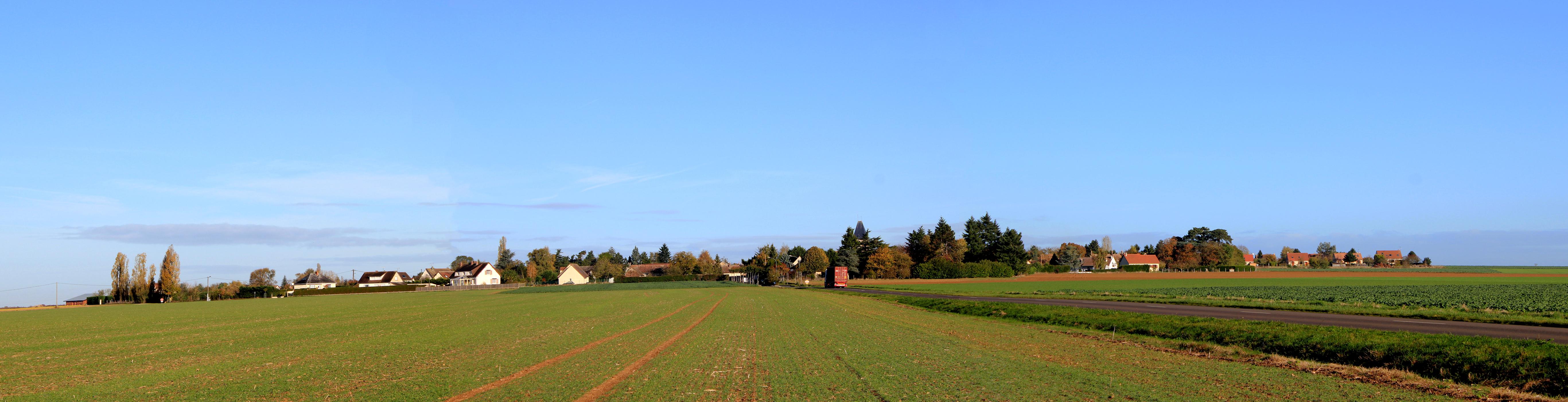 Panorama_broué_-rosay