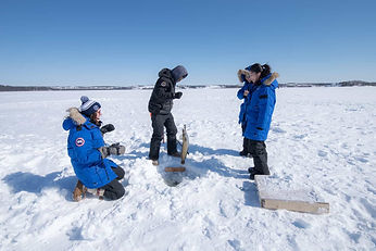 a ice fishing.jpg