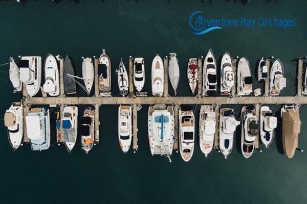boat and marina.jpeg