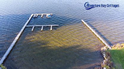 Docks and boat launch.JPG