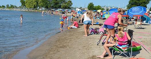 Cobourg Beach.jpg