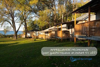 Appreciation promotion 5%.JPG