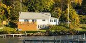 lakefront house.JPG