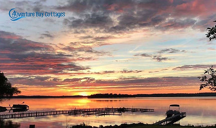 sunset 1 .jpeg