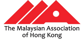 MAHK logo.png