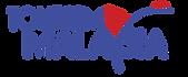 tourism-malaysia-logo-png-transparent.pn