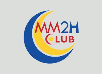 Bronze Sponsor-MM2H.jpg