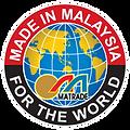 Matrade logo.png