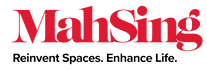 Mahsing_logo.png